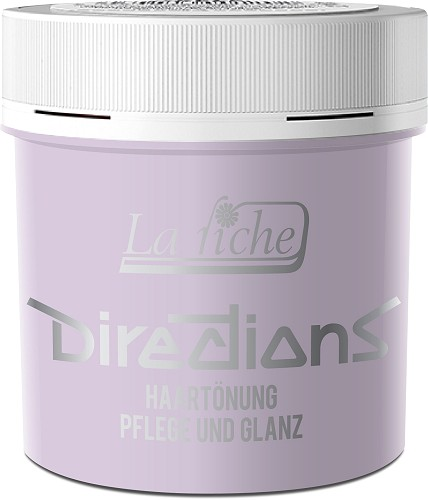 la riche directions hair colouring white toner 89 ml no