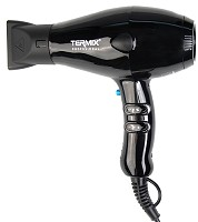 Termix Compact Hair Dryer 4300