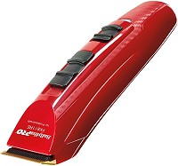 BaByliss PRO Volare X2 Red FX811RE