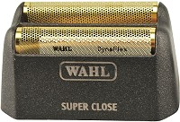 Wahl Professional Gold Foil 8164