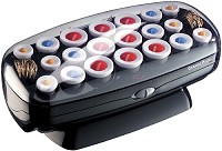 BaByliss PRO BAB3021E Ceramic Technology professional rollers