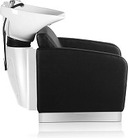 XanitaliaPro Elegance Backwash Unit