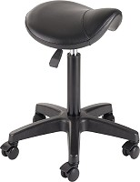 Efalock Cutting stool Trim (M) black