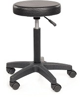 Original Best Buy Rivoli Cutting Stool