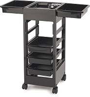 Original Best Buy E-Trolley Table