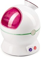Sibel Camelia Multifunctional Facial Steamer 300W / 250 ml