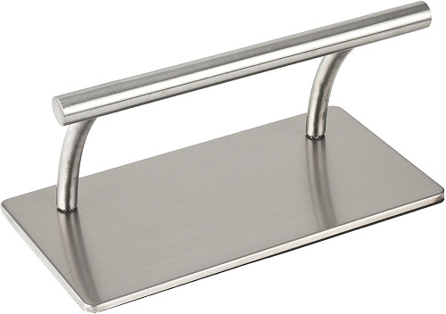 Efalock Foot rest Stand-By