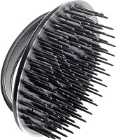 Denman Shampoo brush D6 Black