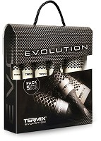 Termix Evolution Soft MLT-EVO5S