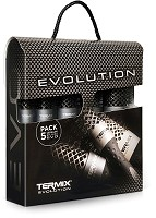 Termix Evolution Plus 5 Pack
