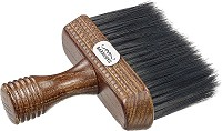 Barburys William Barber Neck Brush