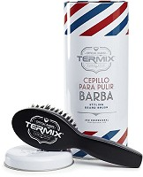 Termix Styling Beard Brush