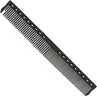 YS Park Cutting Comb No. 345 carbon