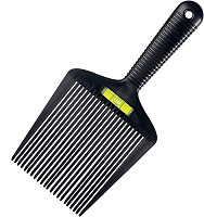 "Comair Special comb ""Straight Cut"""