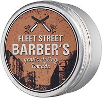 Elkaderm Fleet Street Barber's Pomade 100 ml
