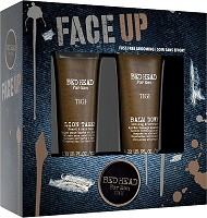 TIGI Gift Set Face Up
