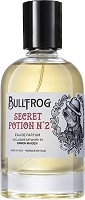 Bullfrog Eau de Parfum Secret Potion N.2 100 ml