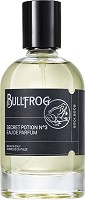 Bullfrog Eau de Parfum Secret Potion N.3 100 ml
