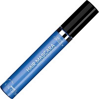 Medis Sun Glow Hair Mascara Blau 18 ml