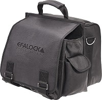Efalock Tool-Bag ALL-IN Premium