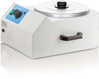 XanitaliaPro Single-Basin Wax Warmer 4l
