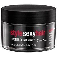 Sexy Hair Style Control Maniac Styling Wax 50 ml