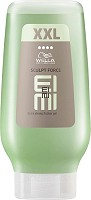 Wella EIMI Sculpt Force XXL 250 ml