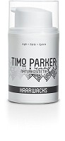 Timo Parker Hair Wax 50 ml