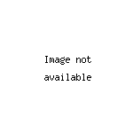 TIGI Gift Set Catwalk  Backstage Beauty