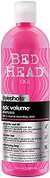 TIGI Styleshots Epic Volume Shampoo 750 ml