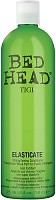 TIGI Elasticate Strengthening Conditioner 750 ml