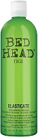 TIGI Elasticate Strengthening Shampoo 750 ml