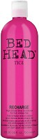 TIGI Recharge Clarifying Conditioner 750 ml