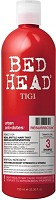 TIGI Urban Antidotes Resurrection Shampoo 750 ml