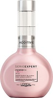 Loreal Powermix Vitamino Color AOX 150 ml