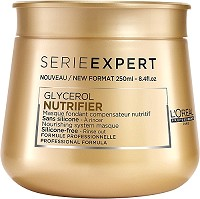 Loreal Série Expert Nutrifier Mask Silicone-Free 250 ml
