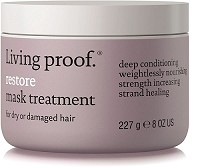 Living proof Restore Mask Treatment 227 gr