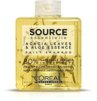 Loreal Source Essentielle Daily Shampoo 300 ml