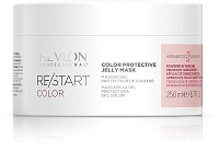 Revlon Professional Re/Start Color Protective Jelly Mask 200 ml