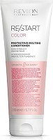 Revlon Professional Re/Start Color Protective Melting Conditioner 200 ml