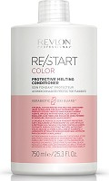 Revlon Professional Re/Start Color Protective Melting Conditioner 750 ml