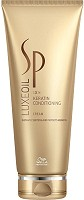 Wella SP Luxe Oil Keratin Conditioning Cream 200 ml