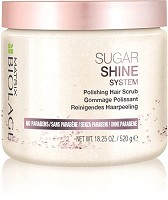 Matrix SugarShine Peeling 500 ml