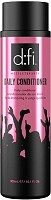 d:fi Daily Conditioner 300 ml
