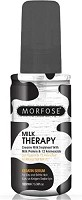 Morfose Milk Therapy Keratin Serum