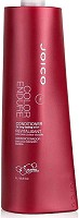 Joico Color Endure Conditioner Sulfate-Free 1000 ml