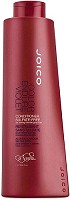 Joico Color Endure Violet Conditioner Sulfate-Free 1000 ml