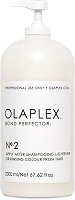 Olaplex Bond Perfector No. 2, 2000 ml