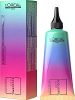 Loreal Colorfulhair Blue
