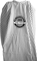 "Wahl Professional Hair Cutting Cape ""100 Years of Tradition"""